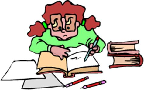 Best colleges for creative writing
